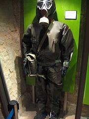 haz-mat-suit-to-use-flkr