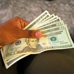 Budgeting for Small Business Success Made Simple