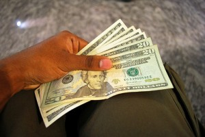 budgeting for small business