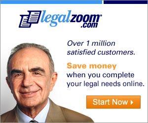Form an LLC