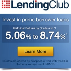 Lending Club Reviews - Is It Safe?