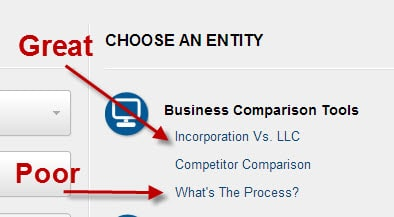 MyCorporation Review – Business Set Up Made EASY