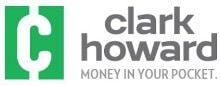 Clark Howard logo